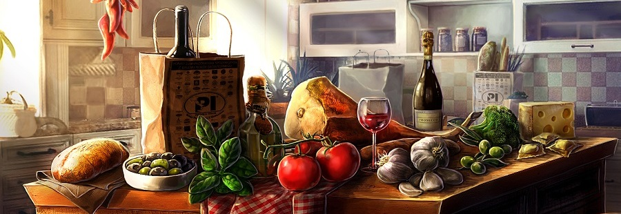 kuchnia_slider